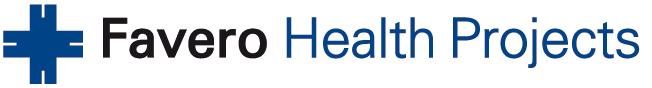 Favero Health Projects distributed by New Medical - Brisbane, Australia