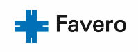 Favero Hospital Bed - logo