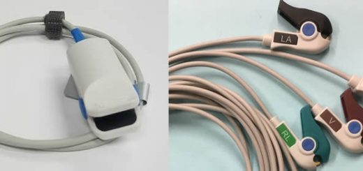 Medical Equipment Accessories