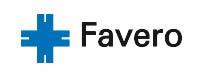 Favero Hospital Bed - logo
