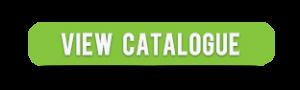 New Medical Catalogue
