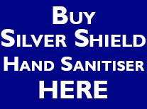 Buy ss hand sanitiser